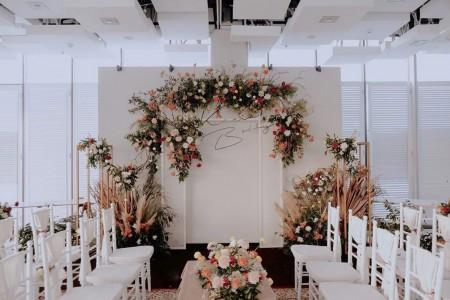backdrop-wedding1 (1)